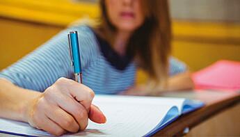 FHR als Zugang für ein Fachhochschul-, Gesamthochschulstudium oder Hochschulstudium