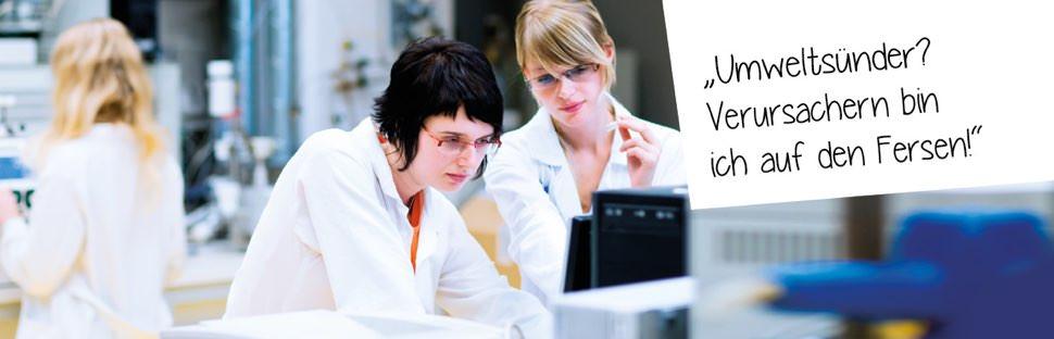 Infos zur CTA-Ausbildung an der Akademie Göttingen