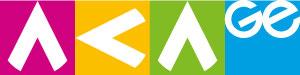 Die drei Pfeile stehen für die Buchstaben AKA unseres Namens Akademie.